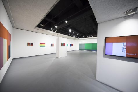 15 of the Best Art Galleries Enlivening SoCal College Campuses