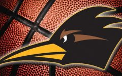 Men's and Women's Basketball Searching for First Conference Victory