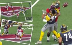 There is a New League in Town, TV Ratings of the Alliance of American Football Reveal a Big Hit