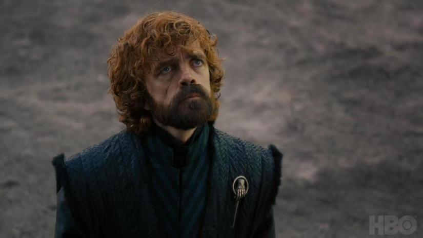 Season+8+of+Game+of+Thrones+comes+out+April+April+14.+What+will+we+see+happens+to+all+of+our+favorite+characters.%3F