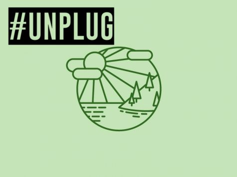 National Day of Unplugging: Lets Make it a Habit