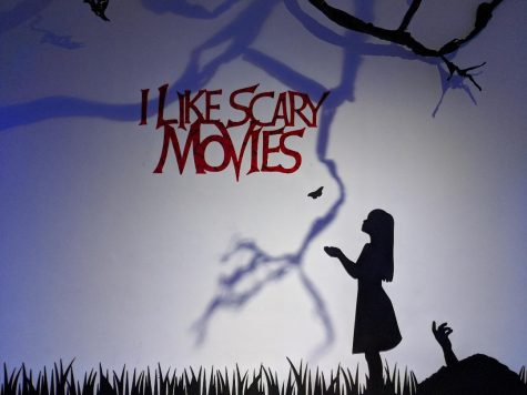 I Like Scary Movies Opens in Los Angeles for Some Early Scares