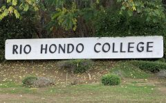 Rio Hondo College accepts $477k grant to expand online education