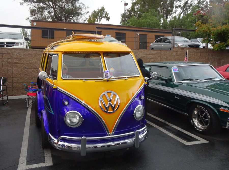 Annual+Whittier+Area+Classic+Car+Show+Sparks+Memories