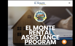 Navigation to Story: El Monte Launches Rental Assistance Program in Response to COVID-19