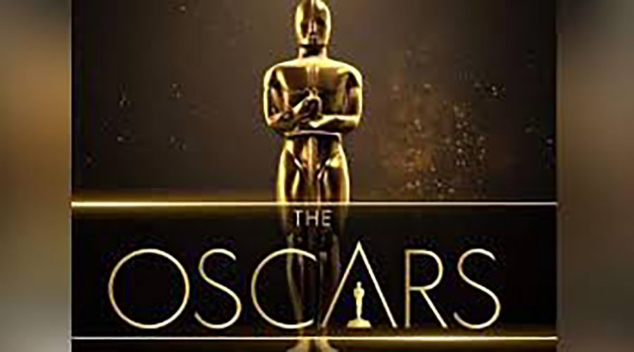 Streaming Services Could Win An Oscar?