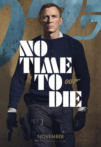 "Because of the COVID-10 pandemic, films like ""No Time to Die"" have had their release dates pushed back months, even a whole year. The latest 007 film was initially scheduled for a November 2019 release, until it was pushed back to a April 2020 release. Concerns over COVID-19 then delayed the film to November. ""No Time to Die"" will now hit theaters April 2, 2021."