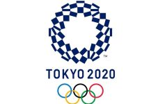 Navigation to Story: Looking Ahead to Tokyo and L.A. Olympics
