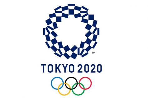 The Tokyo Olympics were originally set for 2020, but the COVID-19 pandemic pushed them to 2021.