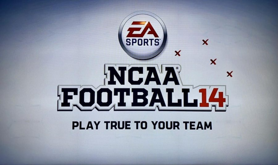 After an eight year hiatus, EA has announced a new college football game will come out in 2023.