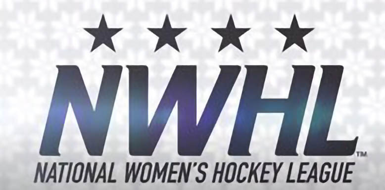 The National Women's Hockey League was established in 2015, located in United States and Canada. Commissioner Tyler Tumminia started the league with four teams, but has grown to a total of six teams.
