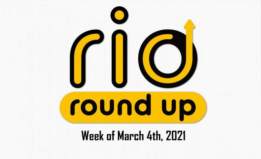Rio+Round+Up+%28March+4th%2C+2021%29