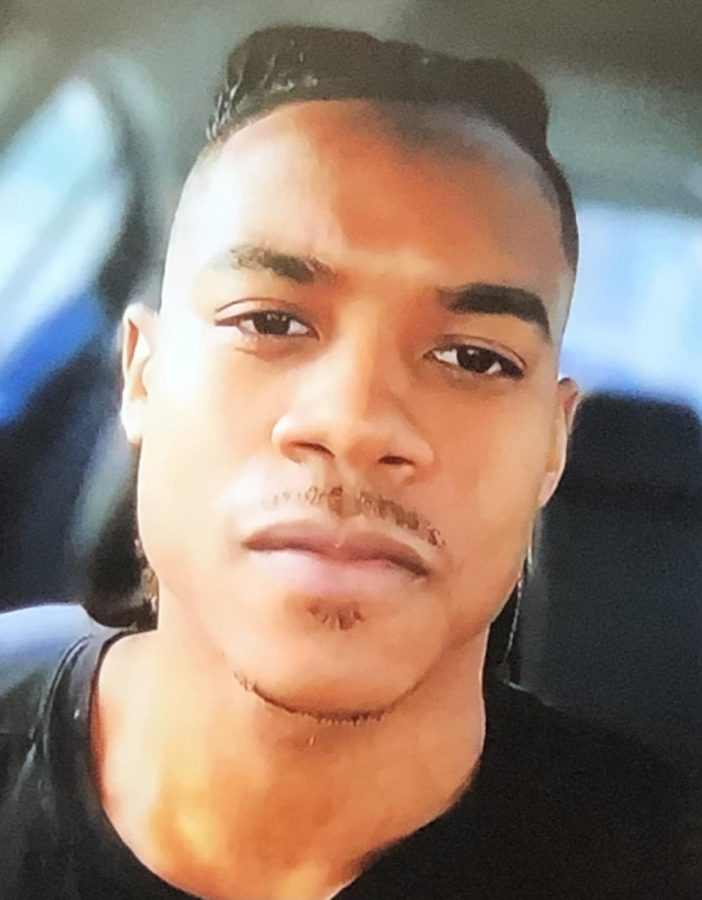 Noah Green, the man who rammed into the Capitol Officers, recently lost his job. He said on social media the US government is the worst enemy to black people in America and believed he was being harassed by the CIA and FBI.