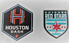 Navigation to Story: NWSL Houston Dash vs. Chicago Red Stars rematch for 2021 Challenge Cup Opening