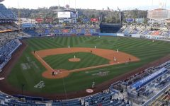 Navigation to Story: Dodgers Set to Return to Full Capacity on June 15, Two Other California Teams Set to Re-Open at Full Capacity as Well