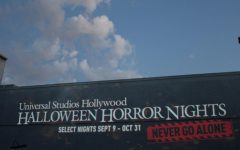 Navigation to Story: Hollywood Halloween Horror Nights: Giving Us the Comeback we Have All Been Waiting For
