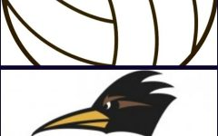 Navigation to Story: Women Volleyball at Compton College