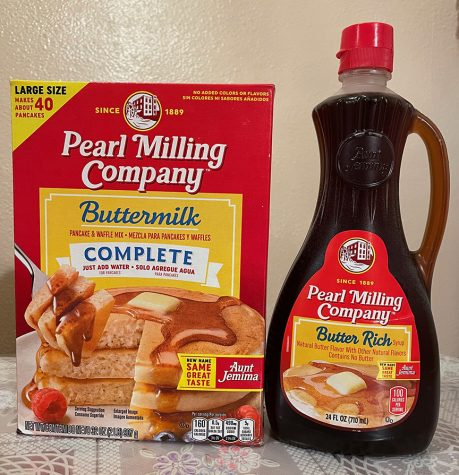Pearl Milling Company - formerly known as Aunt Jemima - has been the household name for pancakes in millions of homes for generations. The name may have been changed, but the sweet delicious flavor is still the same.